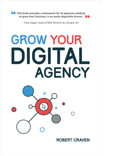 grow_your_digital_agency