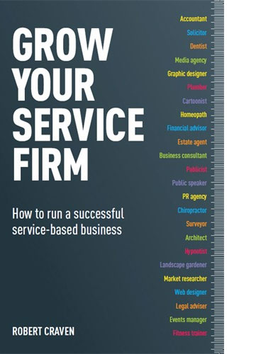 grow_your_service_firm