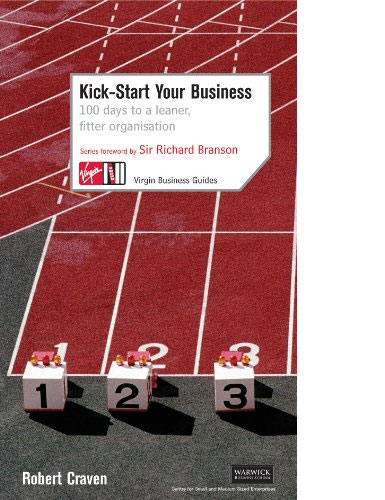 kick_start_your_business