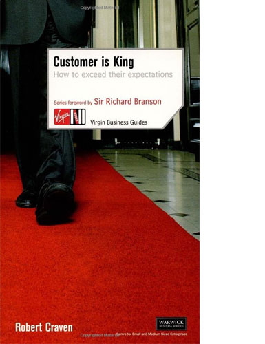 customer_is_king