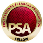 psa-fellow-logo-1187