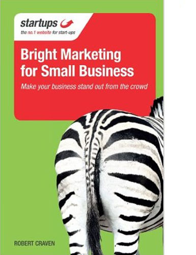 bright_marketing