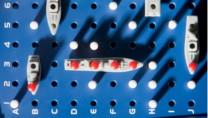Untitled design (12)