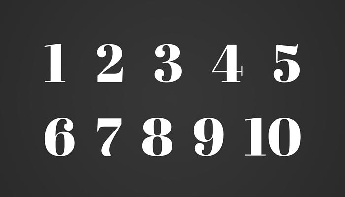 Copy of 1 2 3 4 56 7 8 9 10